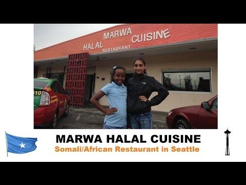 MGP - Marwa Restaurant in Seattle, Halal Restaurant Reviews