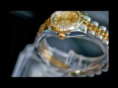 Bán đồng Hồ Rolex 179173 - đồng Hồ đeo Tay Nữ - đồng Hồ Nam - đồng Hồ Rolex Nữ.
