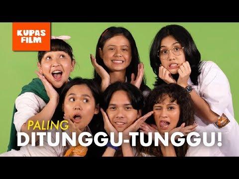 film-film-indonesia-paling-ditunggu-2019!