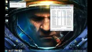How to Play SimCopter on Windows 7, no virtual machine