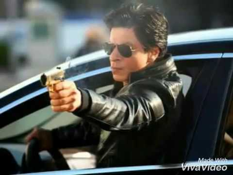 Shahrukh khan memorable life events