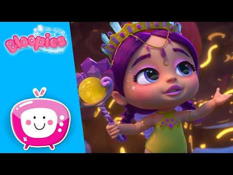 🧚 WELCOME TO THE FAIRIES WORLD 🧚 FAIRIES 🧚 BLOOPIES 🧜♂️💦 SHELLIES 🧜♀️💎 FOR KID