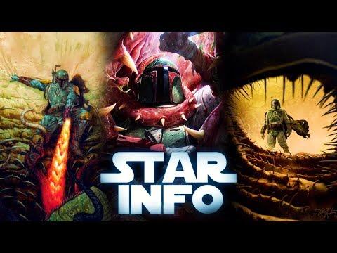 Star Info #98