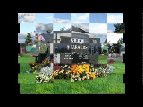 Headstone Cleaning Business, Headstone Artwork, Headstone Cleaning Service
