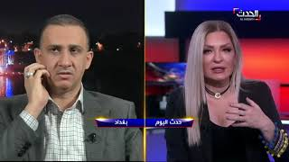 محافظة صلاح الدين غير مستعدة للانتخابات