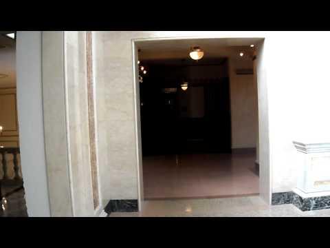 """Inside Puerto Rico's Beachfront Capitol Building - """"El Capitolio"""""""