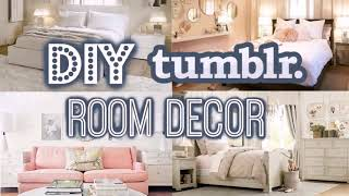 Tiny House Decorating Ideas Pinterest