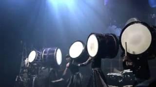 TAO Live - 2011 Show.