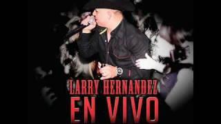 Larry Hernandez - El Sonidito