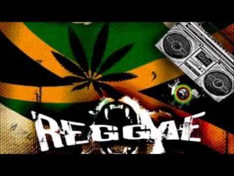DJ OutLaw vs DJ 626 Device - Sobredoxis [Vanuatu Reggae Mixx Trial 2013]