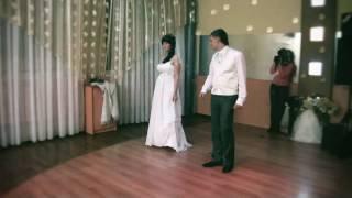 Свадьба Павла и Инессы 26.02.2011