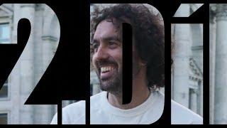 2. Díl 🥩 262 dnů Carnivore diet - Odpovědi na vaše otázky [4K]