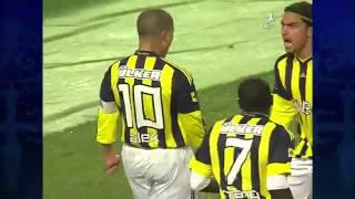 Alex De Souza 2010 2011 Lig Tv Klip