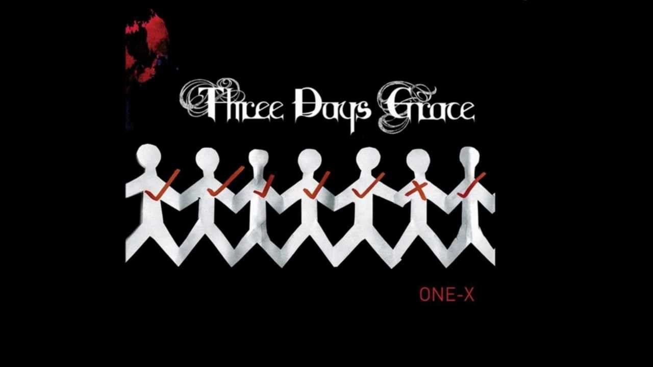 Three days grace #792314 | full hd widescreen wallpapers for.