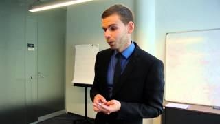 """Модернизация систем отопления(Эксперт: Дмитрий Омельчук, менеджер по развитию энергоэффективных проектов компании """"Herz"""" Если просто..., 2015-08-12T07:05:28.000Z)"""