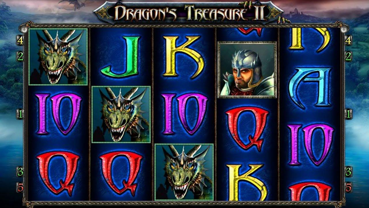 Merkur Magie Spiele Online