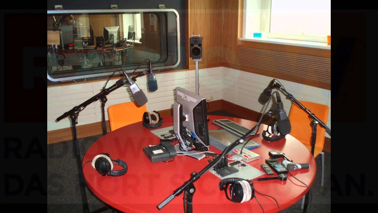 Radio Wien Guten Morgen Wien