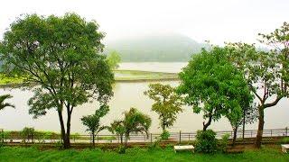 Saputara in Monsoon - A Place Must Visit