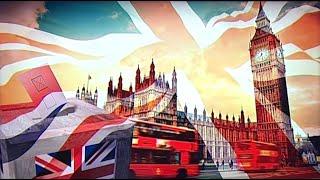 Televíziós vitaműsor s brit választások előtt - heves szópárbaj a Brexitről