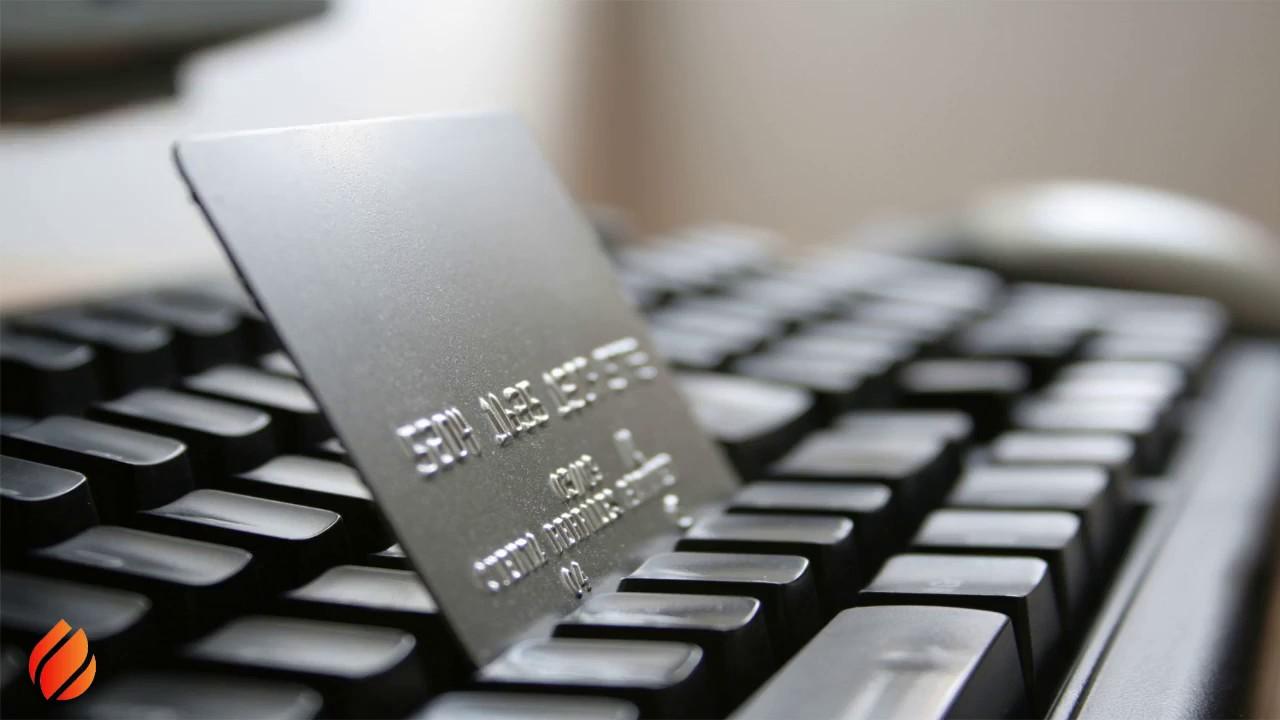 Хоум банк кредит наличными онлайн калькулятор