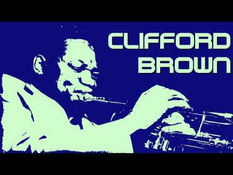 Clifford Brown - The blues walk