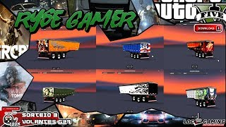 "[""#Ryse Gamer"", ""Rysegamer"", ""ryse gamer"", ""ryse"", ""rysegamer"", ""emuladores"", ""android"", ""euro truck simulator 2"", ""ets2"", ""ats"", ""american truck simualator"", ""download"", ""simulareos"", ""g27"", ""volanteg27"", ""scs"", "".scs"", ""mods"", ""Ryse Gamer"", ""log gamer"","