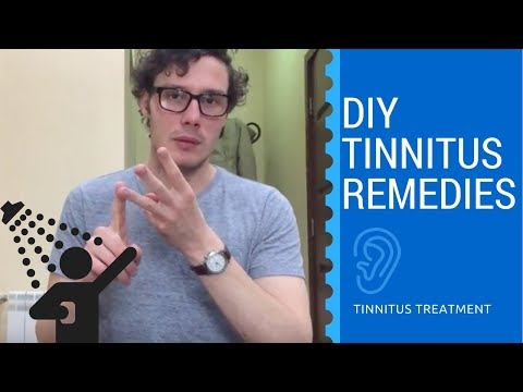 tinnitus-remedies-(do-this-once-a-day!)