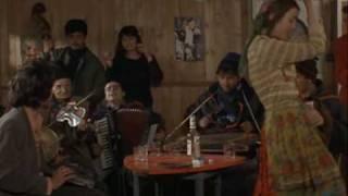[Orchestre Marin Ioan] Tutti Frutti