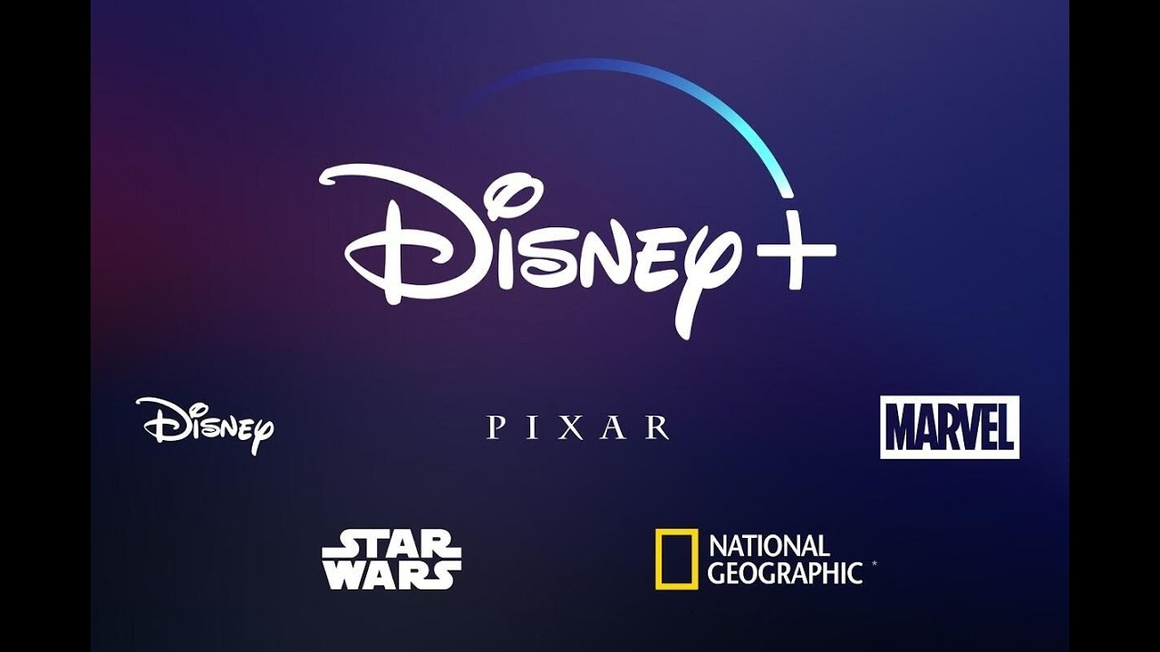 Disney shares rise after the company says it has 100 million ...