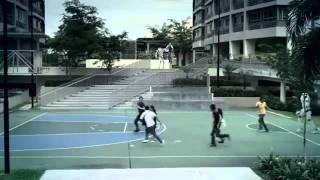 Robotropolis (2011) Trailer