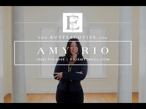 Zillow Premiere Agent - Amy Rio - Executive Real Estate (2015)
