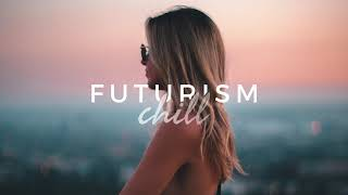 Coldplay - Sky Full of Stars (Chillion Remix)