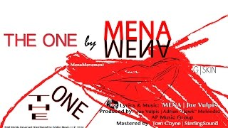 The One by Mena