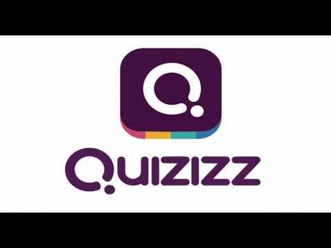 cara-mudah-gabung-dan-mengerjakan-soal-di-quizizz