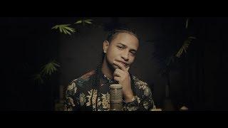 Al Capone - Mozart La Para (Video Oficial)