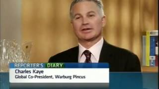 India story intact; focus on long term: Warburg Pincus