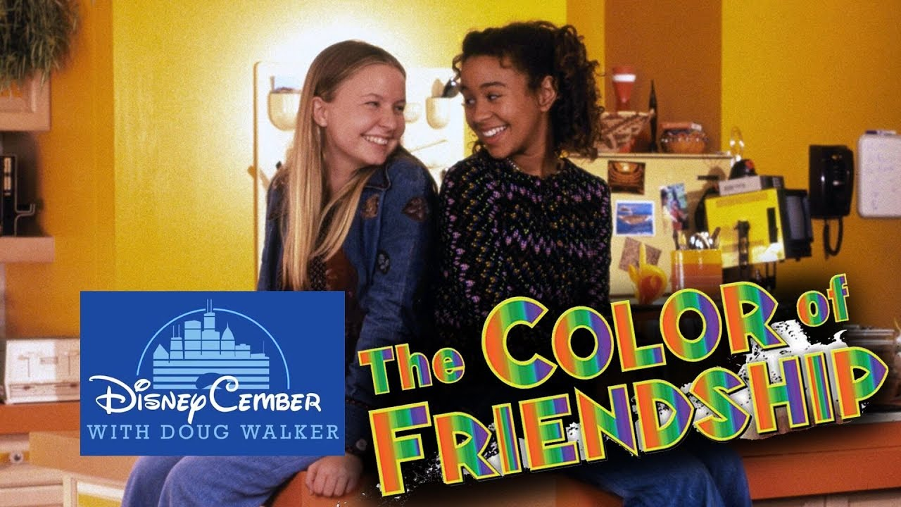 the-color-of-friendship-disneycember