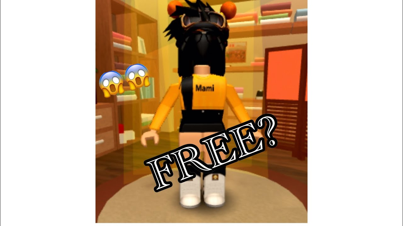 How To Have No Head On Roblox 2013 Youtube How To Make Invisible Head On Roblox Roblox Mobile Youtube