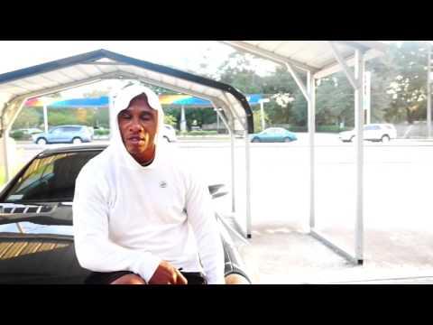 Joe Johnson Jr Motivational Video
