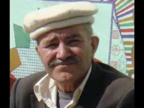 Tribute to Hero of Kargil, Sub. Nadir Karim Shaheed (SJ), Gilgit-Baltistan