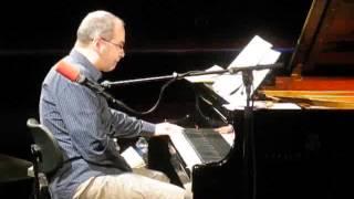 Philippe Cassard - Cassard/France Musique - Ravel, Concerto pour la main gauche