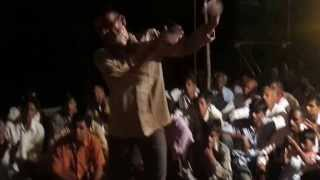 Sain Samaj Kota Dwara Nikali Gayi 13th Padh Yatra me Bhakti Ka Anand Lete Sabhi Bhakt Gan