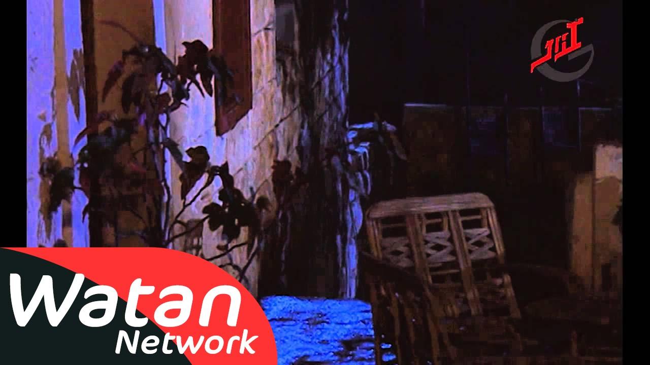 مسلسل عائد إلى حيفا ـ الحلقة 12 الثانية عشر كاملة HD