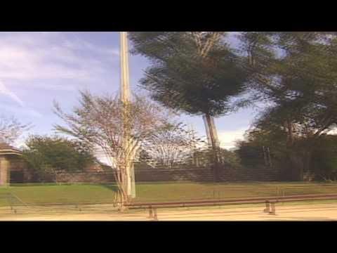 Niceville, FL skate park montage vx1000 belle & sebastian