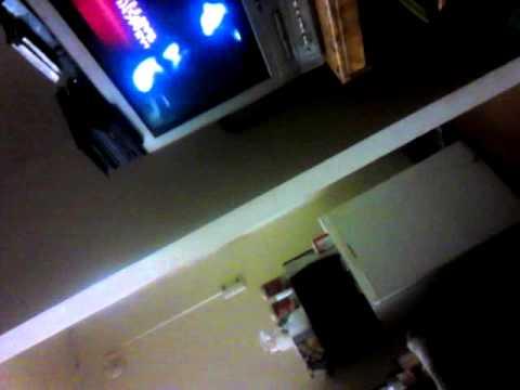 Latina adult webcam