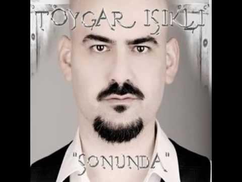 Toygar Isikli-Masal