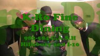K-Ro Fine Dining Thumbnail