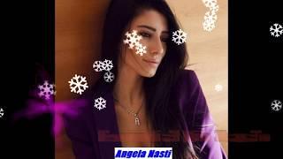 Chiara  difende la sorella Angela Nasti e se stessa dall'accusa di essersi rifatta