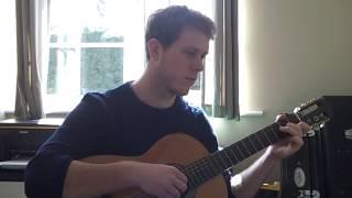Poco Allegretto Op.246 - Ferdinando Carulli