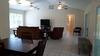 Home For Sale in Jupiter Farms Florida